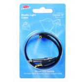 HAHNEL STUDYO CABLE FOR COMBI TF