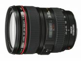 CANON EF 24-105 USM IS