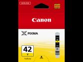CANON Cli-42 Y Sarı Kartuş