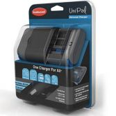 HAHNEL UniPal LithiUm Ion/NIMH Charger