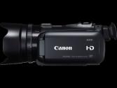 Canon XA 10 Profesyonel Video Kamera