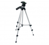 DÖRR ACTIONS TRAVELLER TRIPOD