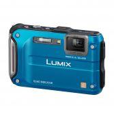 Panasonic Lumix DMC-FT4 Dijital Fotoğraf Makinası