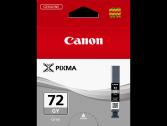 CANON PGI-72GY GRİ KARTUŞ