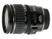CANON EF 28-135mm f/ 3.5-5.6 IS USM