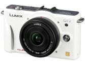 Panasonic Lumix GF2C 14mm Lens Kit