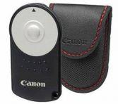 Canon RC-6 Infrared Uzaktan Kumanda